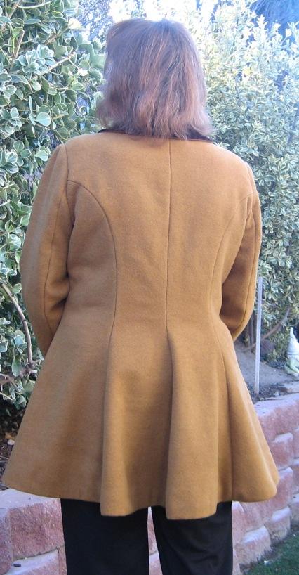 coat011