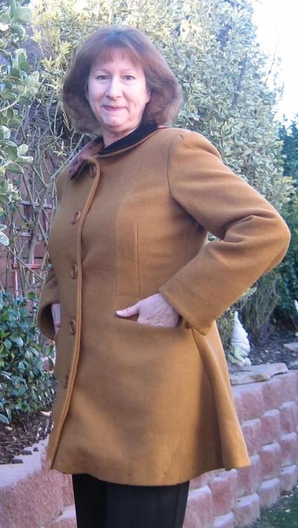 coat012