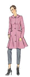coat014